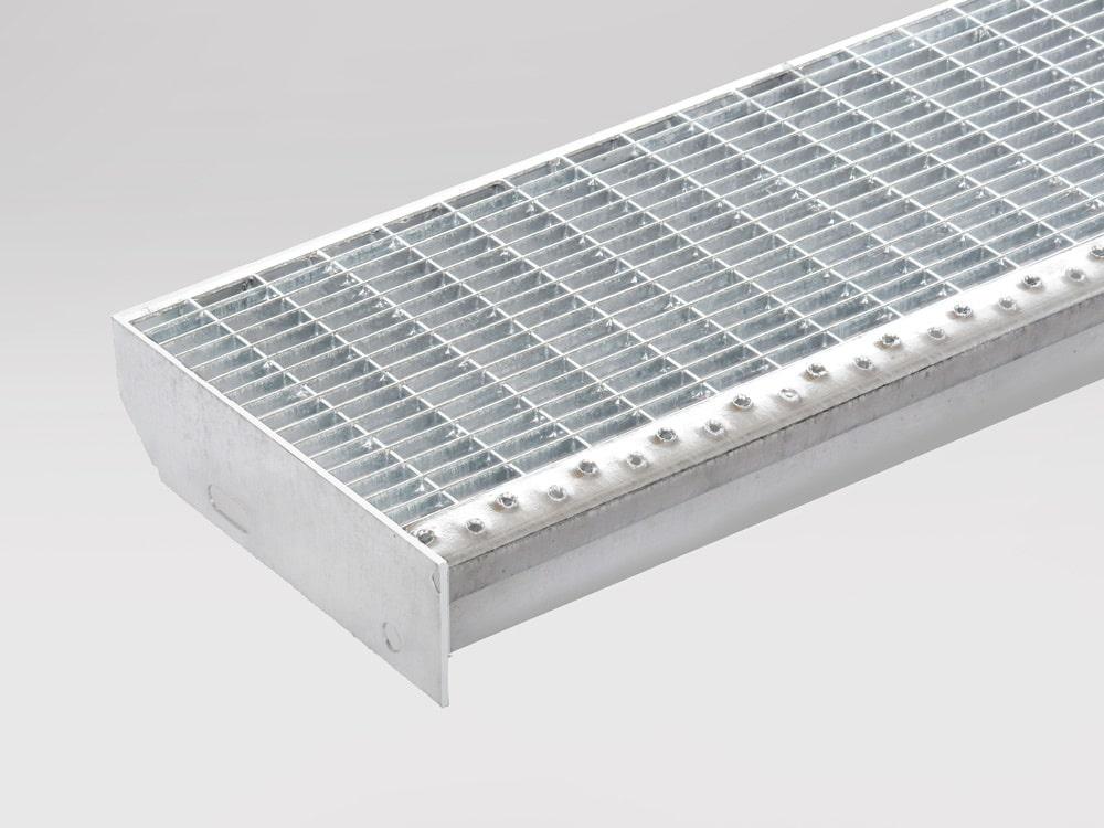 XSL Norm-Treppenstufen - Maschenweite 30/10